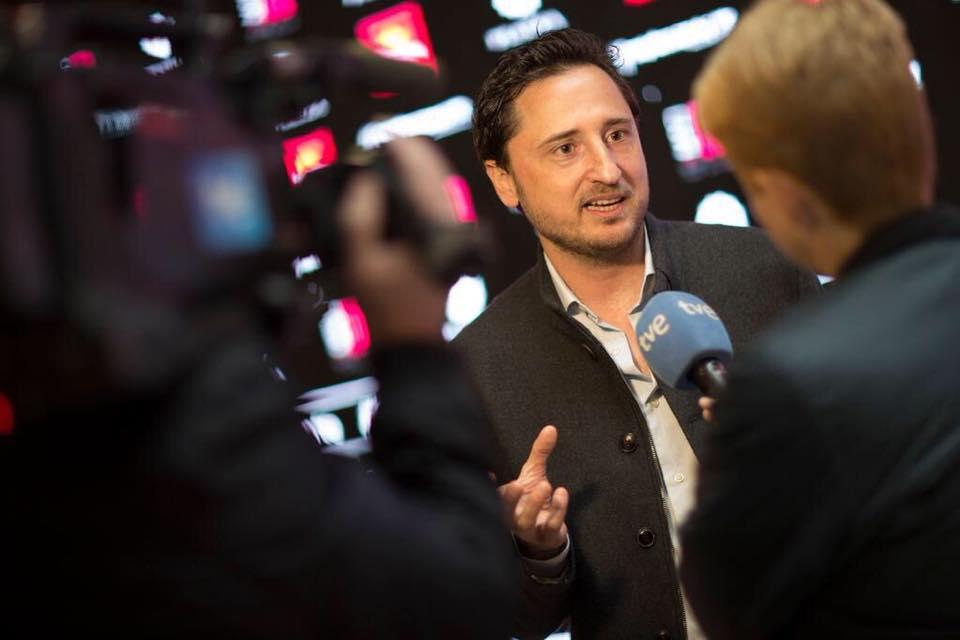 Javier Blanquer