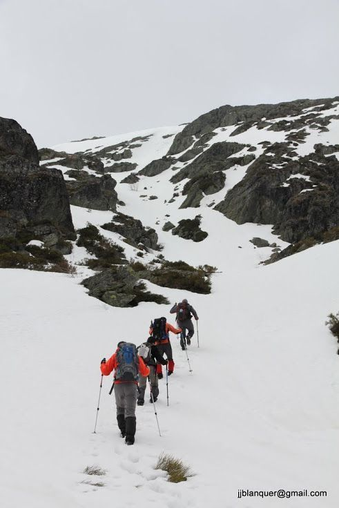 Pico de Moncalvo