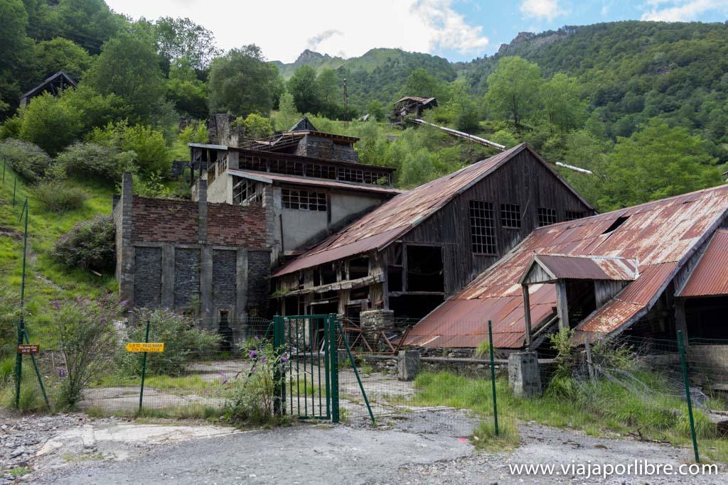 Etapa 3 Pass'Aran - Minas