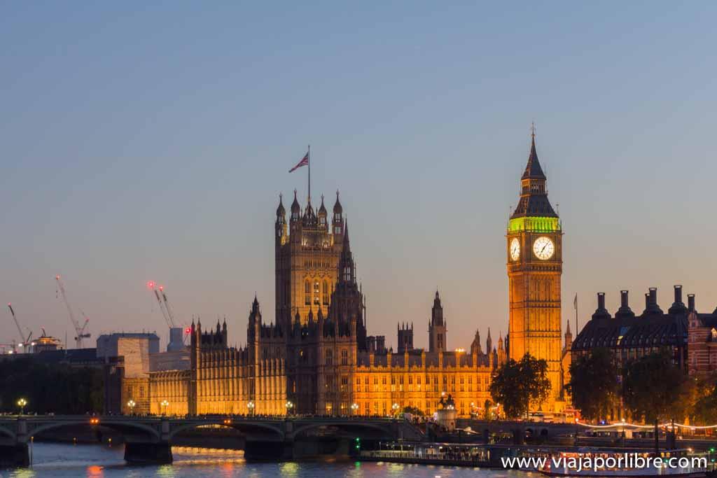 Londres-7195