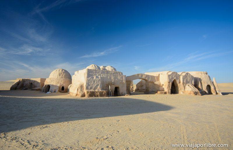 escenariosdelaguerradelasgalaxias PlanetaTatooine