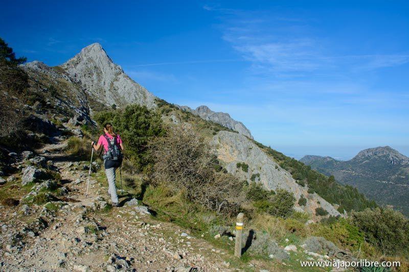 Pico de San Cristóbal