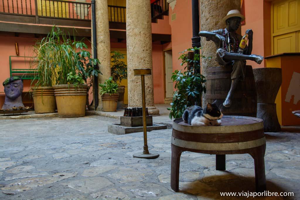 Museo Havana Club