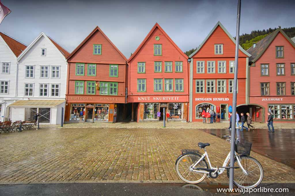 _D716169-Edit- Que ver en Bergen - Fiordos Noruegos