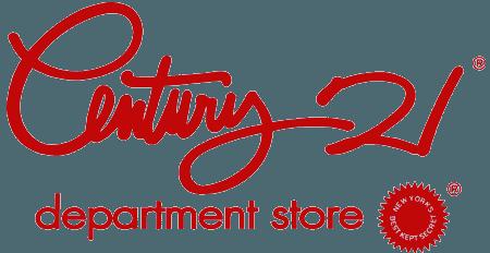 Century 21 - De compras por Nueva York