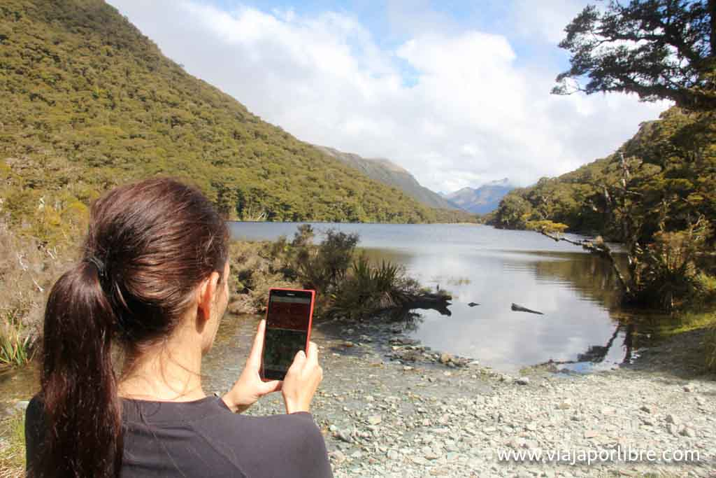 Apps de GPS grátis para guiarte en tus viajes