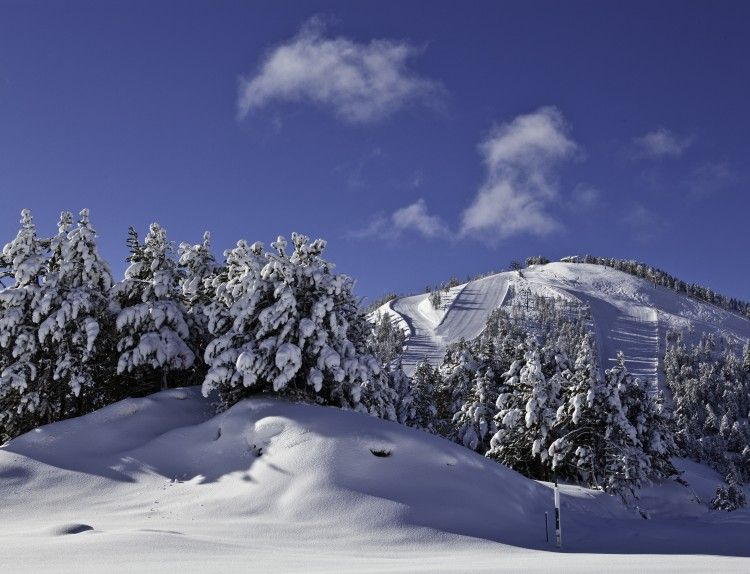 Vallnord - Foto by esquiades.com