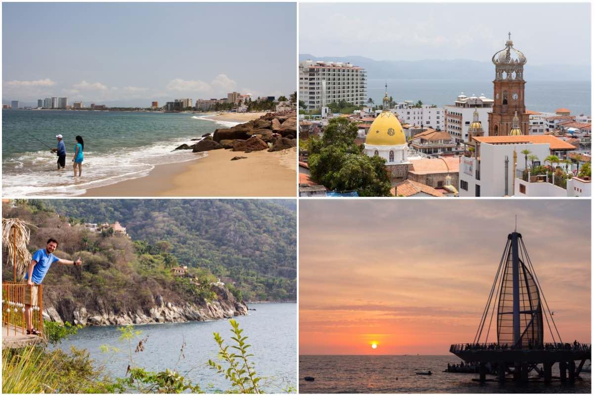 Puerto Vallarta - Jalisco