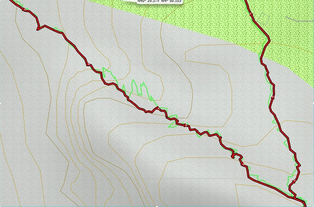Review - Garmin Fenix 3 vs GPSMap 64S
