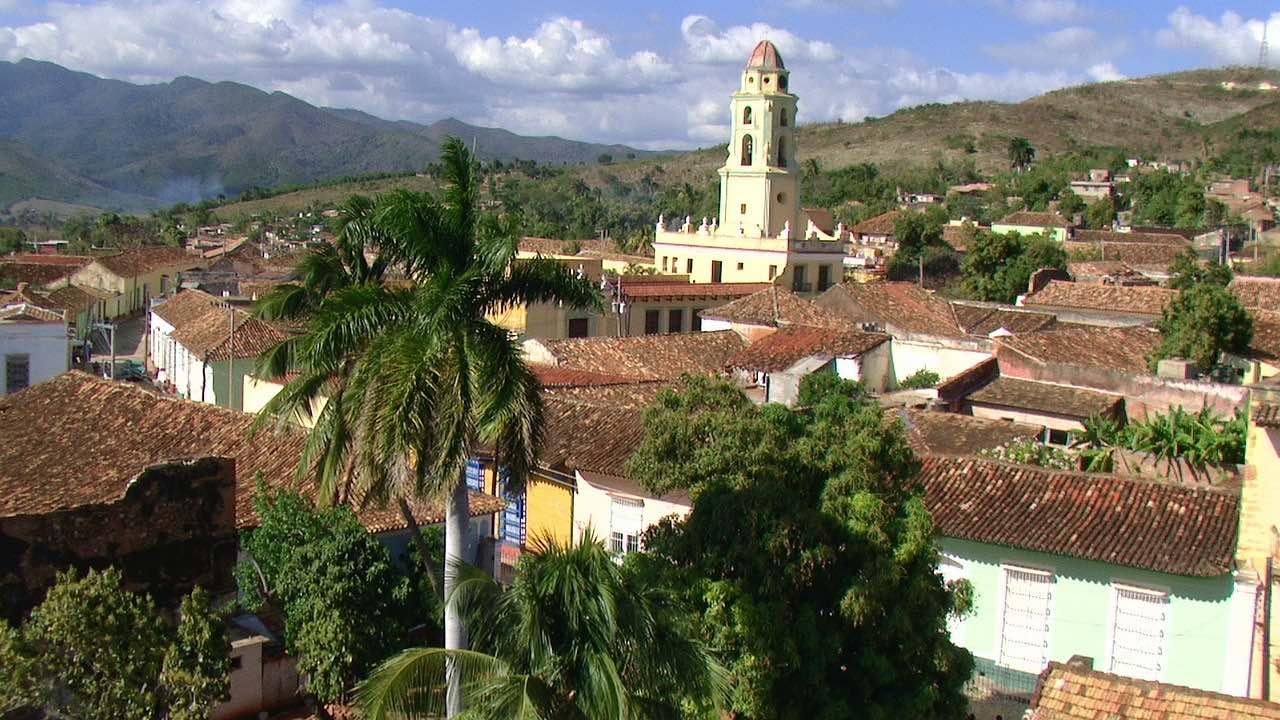 Las mejores excursiones en Cuba