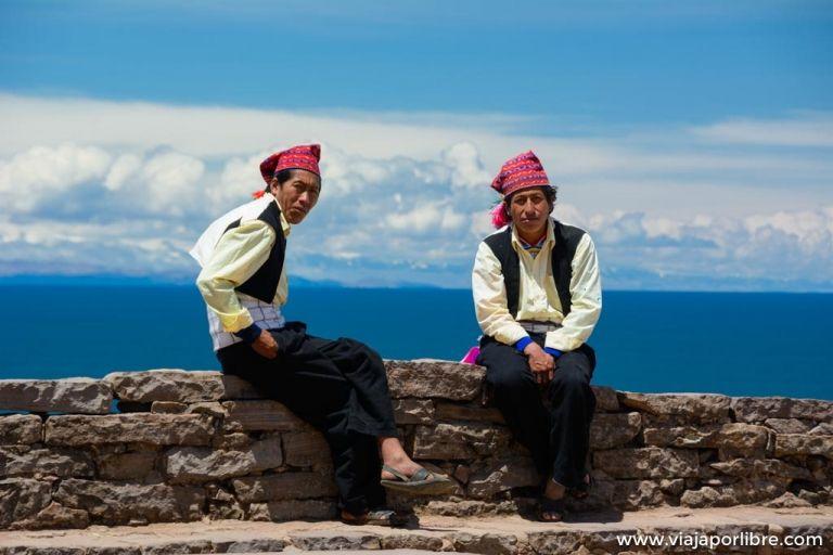 Visita Perú, un país rico en experiencias inolvidables