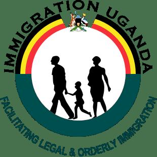 Visado para Uganda
