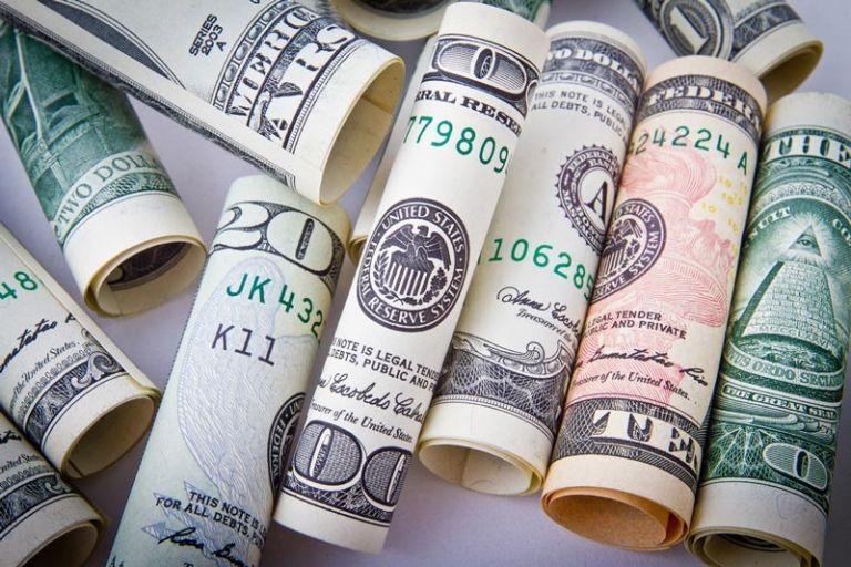 Recomendaciones viajeras para cambio de moneda/divisa