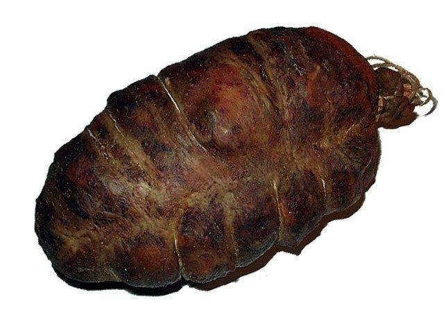 Botillo - Foto wikipedia