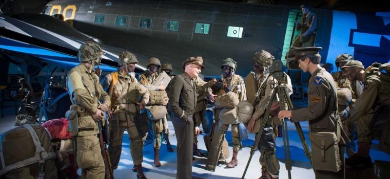 www.airborne-museum.org